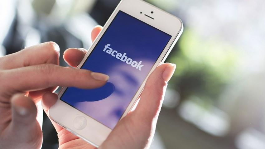 Facebook Kullanıcı Adı Nasıl Değiştirilir?