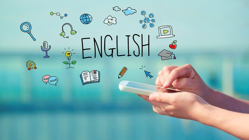 İngilizce Öğrenmek İsteyenler için En İyi iOS Uygulamaları