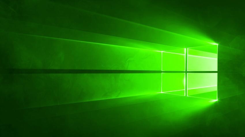 windows 10 ücretsiz