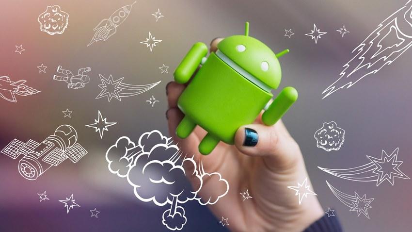 Telefonunuzu Hızlandıracak En İyi Android Uygulamaları