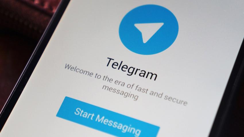 Telegram Kullanmanız için 8 Önemli Neden