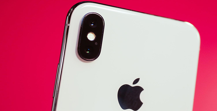 iPhone X Üretimini Durduruluyor