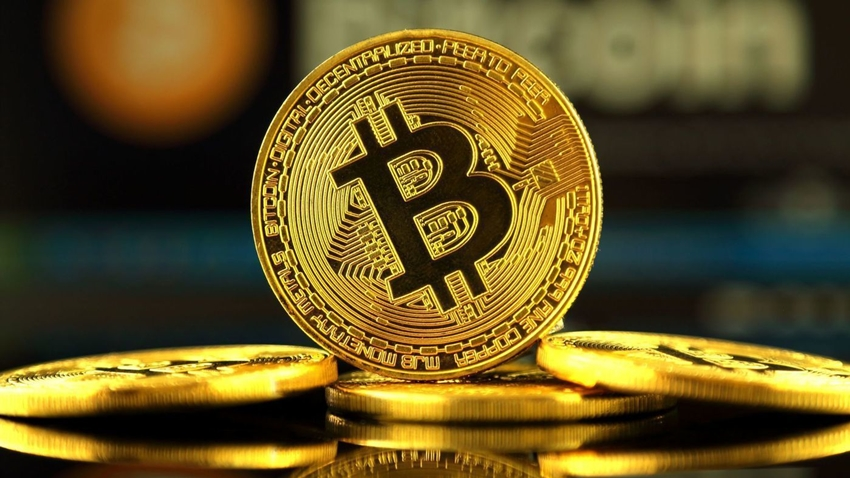 Ünlü Yatırımcı Bitcoin 250 Bin Dolar Olacak