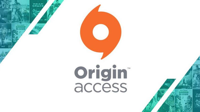 EA Access ve Origin Access'in Tüm Ücretsiz Oyunları