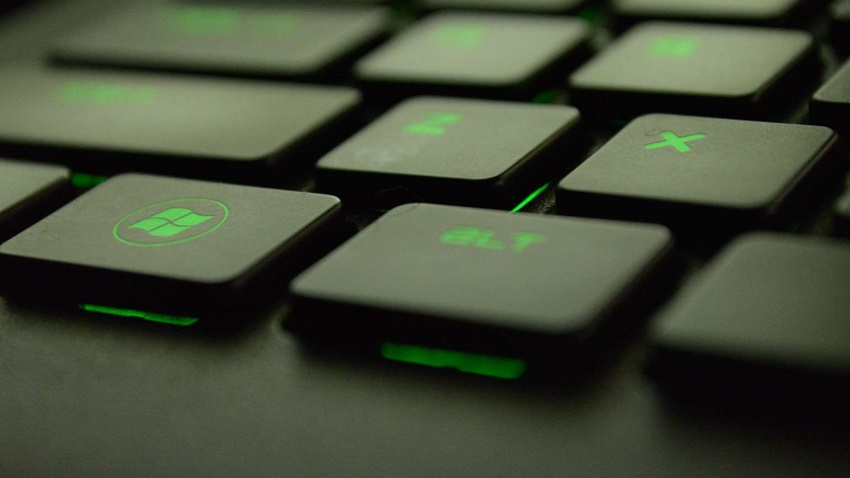 Komut Satırı ile Windows Kullanıcı Parolası Nasıl Değiştirilir?
