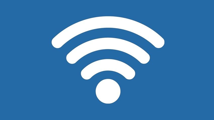 Wi-Fi Şifre Değiştirme Nasıl Yapılır?