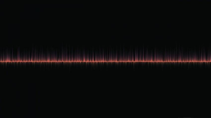 Ses dalgası hastalık