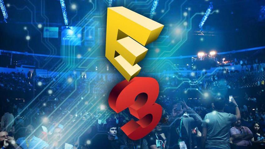 E3 2018 Saatleri ve Canlı Yayın Bağlantıları