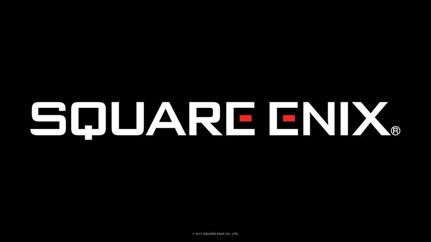Square Enix E3 2018 Konferansında Gösterilen Tüm Videolar