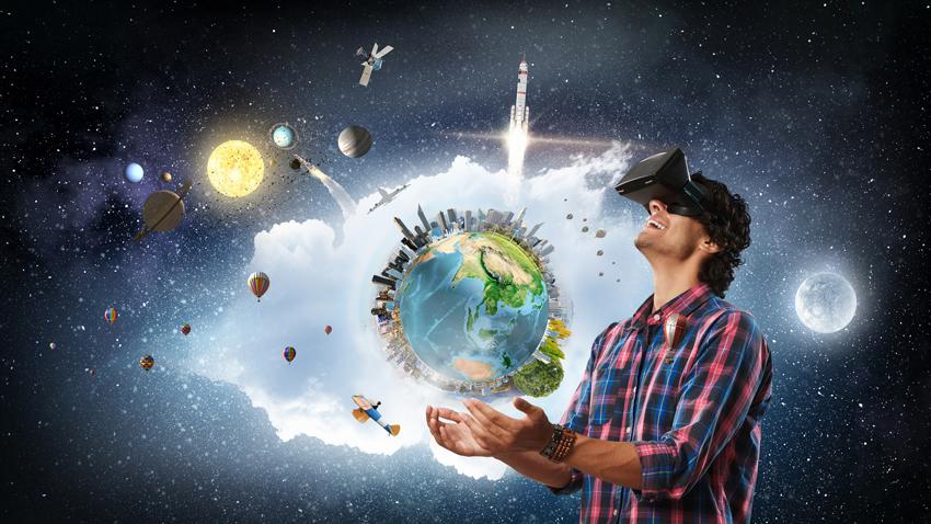dijital dünya ve oyunlar