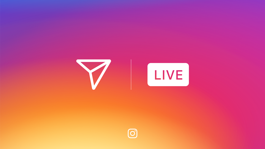 Instagram'da Canlı Yayın Bildirimleri Nasıl Kapatılır?