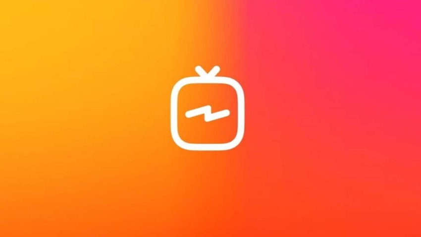 Instagram TV Videoları Nasıl İndirilir?