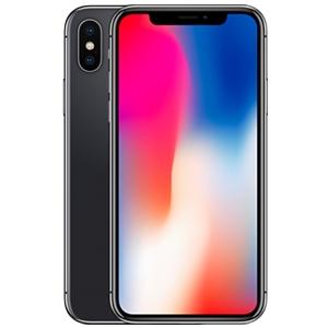 iPhone x karşılaştırması