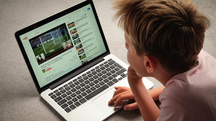 YouTube Kısıtlı Mod Nasıl Kullanılır?