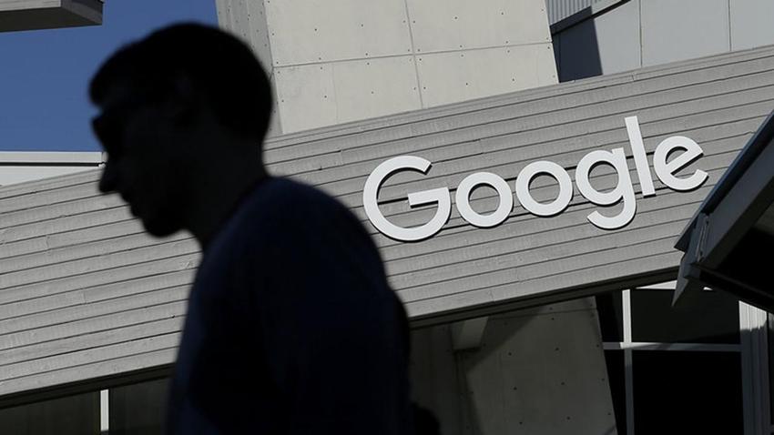Google Popüler Uygulamayı Haksız Yere Yasakladı