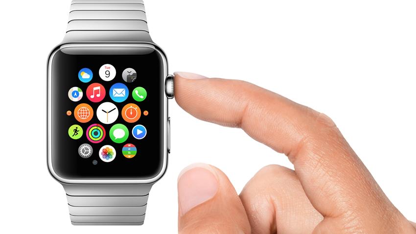 Apple Watch'unuzda Kullanabileceğiniz En İyi Uygulamalar