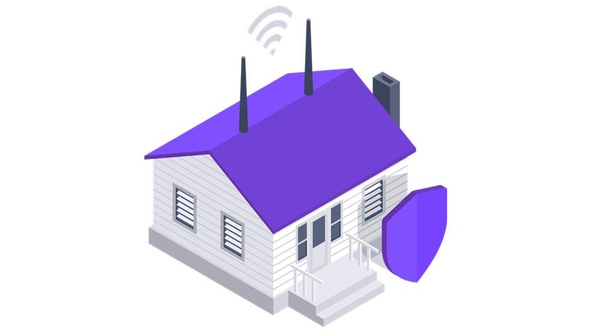 Avast 2019 wifi güvenliği