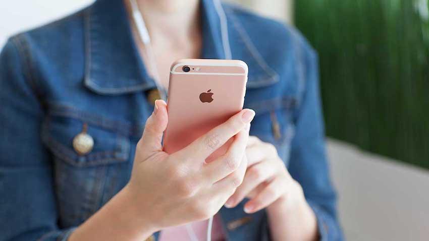 2018'in En Çok İndirilen En İyi iPhone Uygulamaları