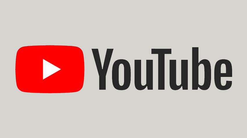 YouTube Videolarında Ekran Görüntüsü Nasıl Alınır?