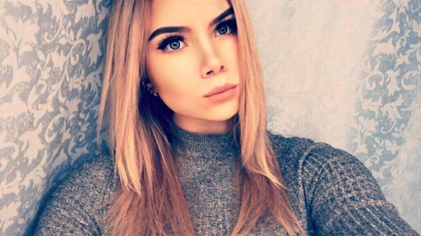 Irina Rybnikova ölüm