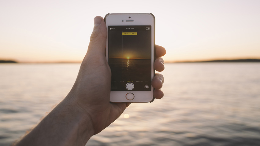 Fotoğraf ve Görseller Web Sitesi İçin Nasıl Optimize Edilir?