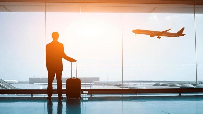 Skyscanner, Ucuza Uçak Bileti Almak İçin En Doğru Saatleri Paylaştı
