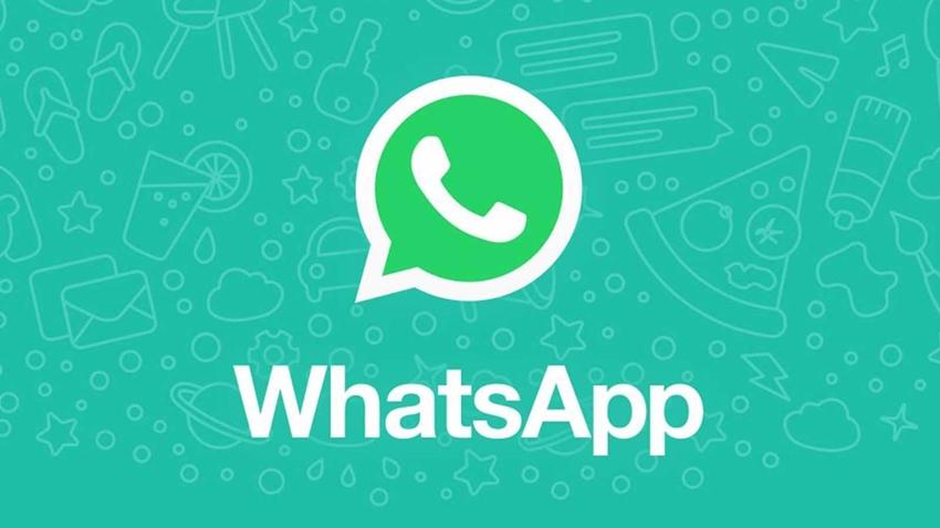 WhatsApp, Evin Büyük Oğlu Facebook'u Geçmeyi Başardı!