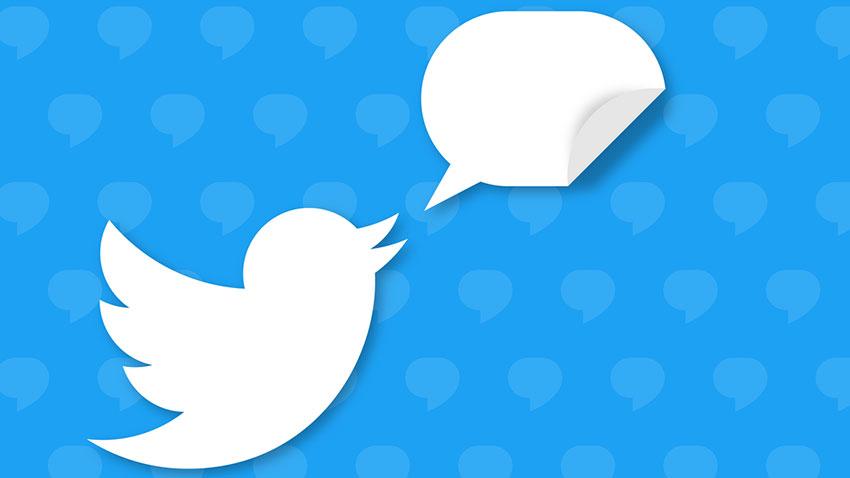 Twitter Tweet Gizleme Özelliği