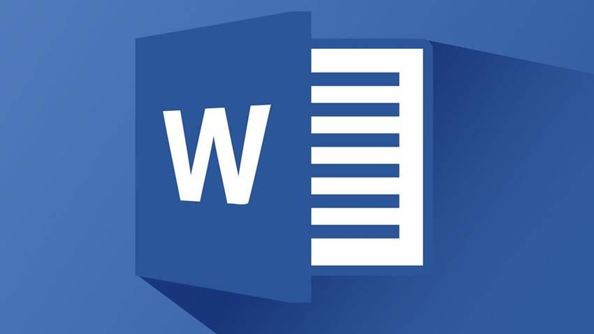 Büyük Boyutlu Word Dosyalarını Programsız Küçültme Nasıl Yapılır?