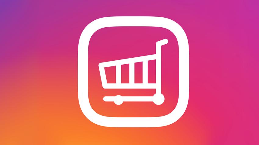 Instagram'dan Satış Yapmak İsteyenlere 11 Öneri