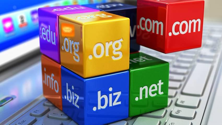 Domain Ticareti Yapabileceğiniz En İyi 5 Platform