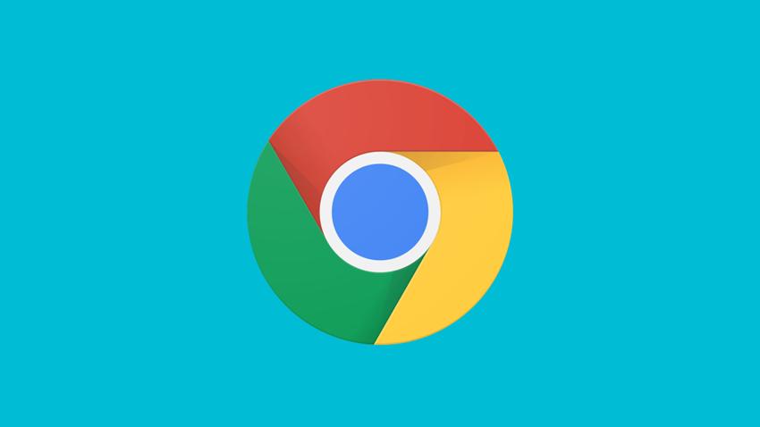 Google Chrome Açıklarını Bulana 30.000 Dolar Ödül!