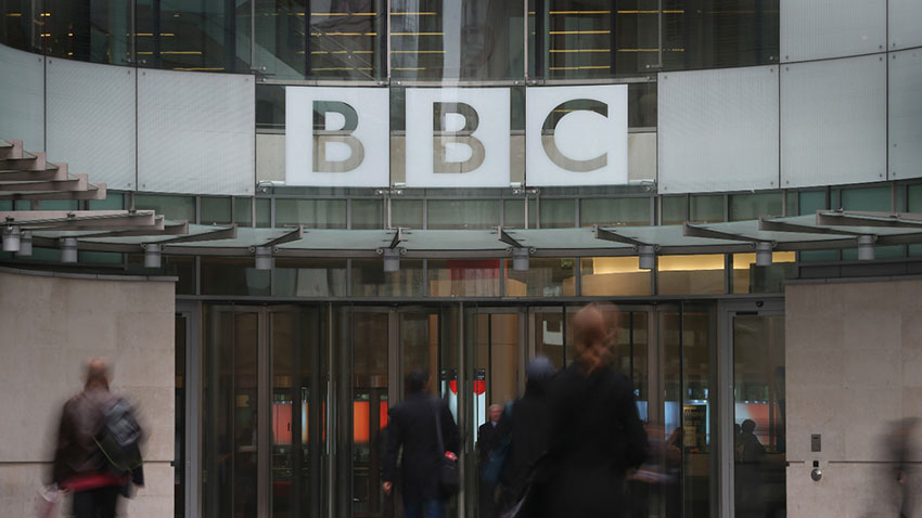 BBC Dijital Asistan 1