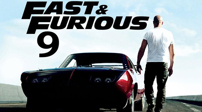 Fast and Furious İkonik Araçlar 12