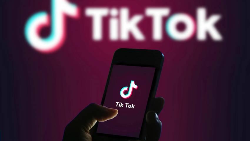 iPhone'da TikTok Videoları Nasıl İndirilir?