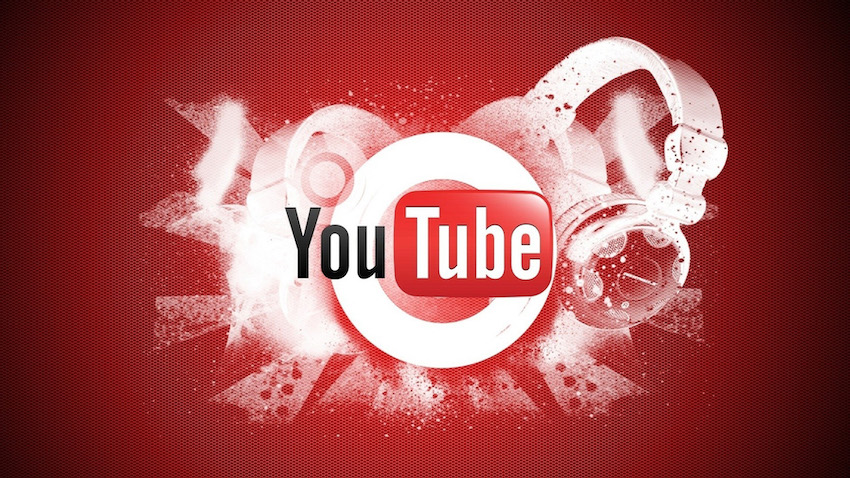 YouTube Videosu İndirme Programları