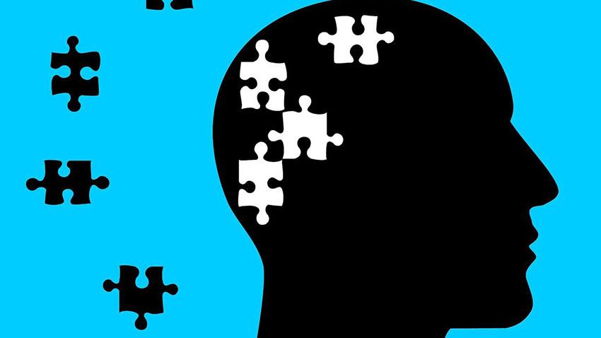 Alzheimer Hastalığını Önleyebilecek Protein