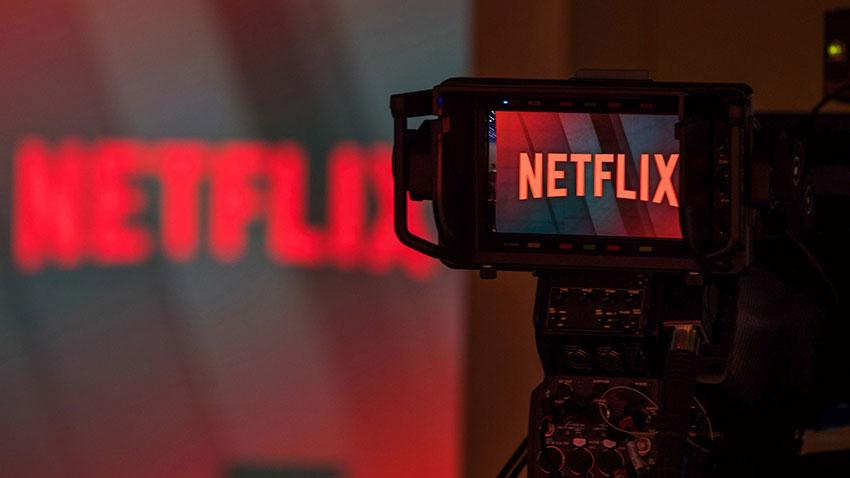 Netflix Ocak 2020 Programı