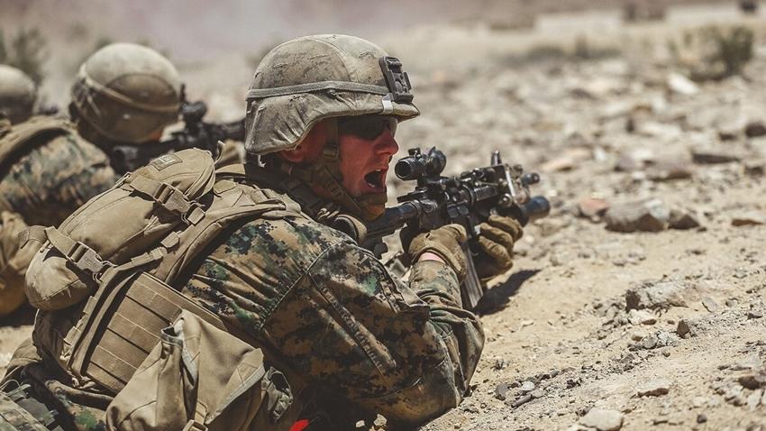 abd askeri dna testi