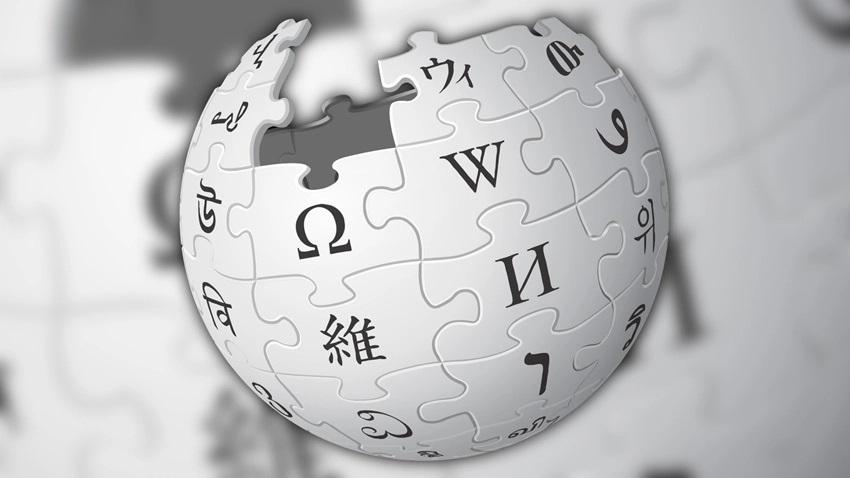 Wikipedia Yasağı ile ilgili Karar Çıktı!