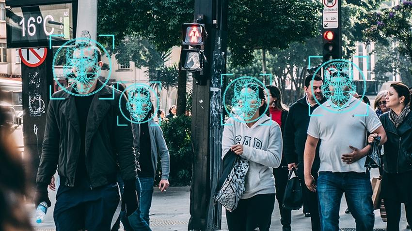 fbi yüz tanıma teknolojisi