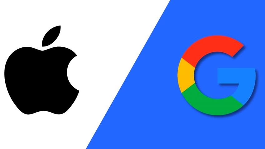 google apple güvenlik açığı