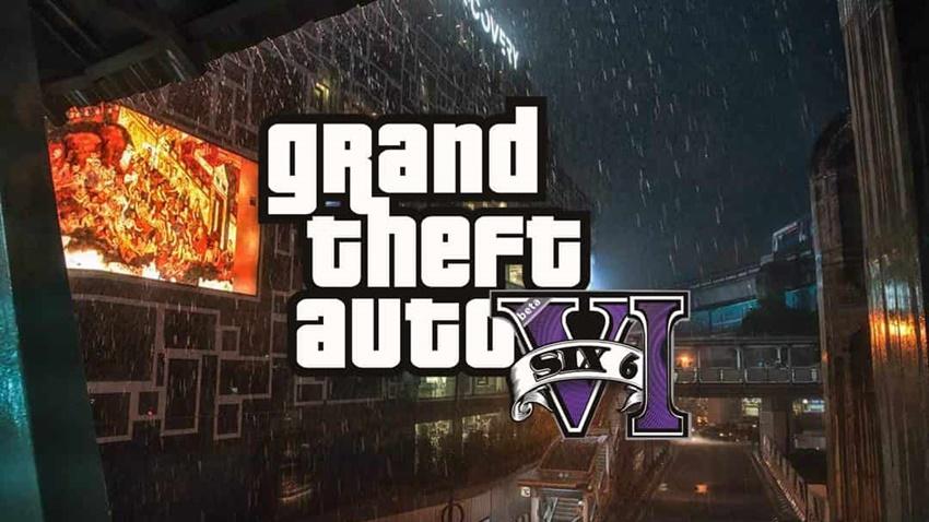 GTA 6 Çıkış Tarihi ve Fiyatı Sızdırıldı