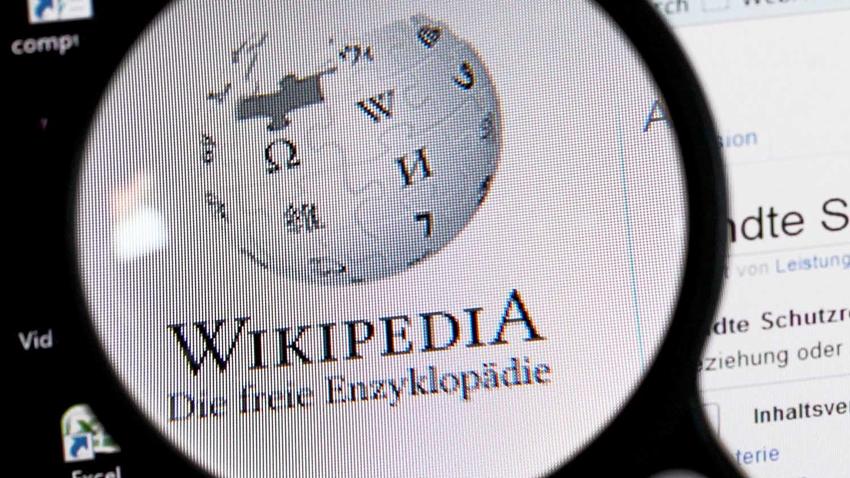 Wikipedia Ne Zaman Açılacak Adalet Bakanı Açıkladı