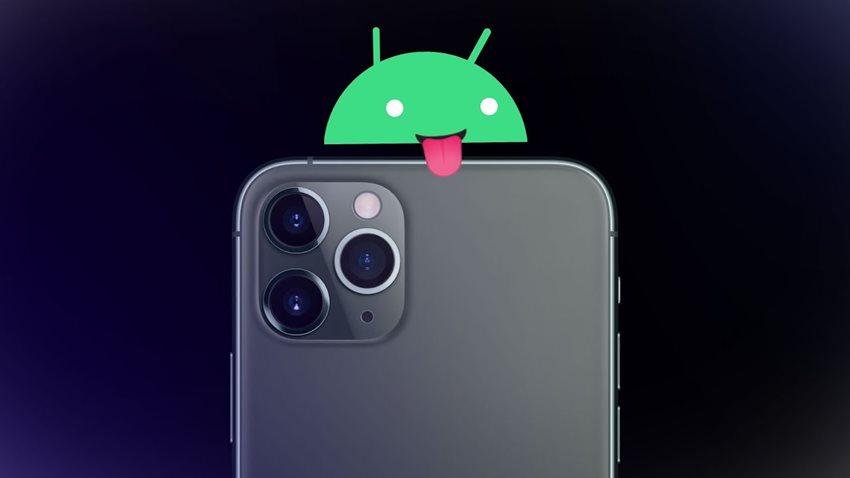 Android Telefonunuzdan Veri Kurtarmanın Yolları