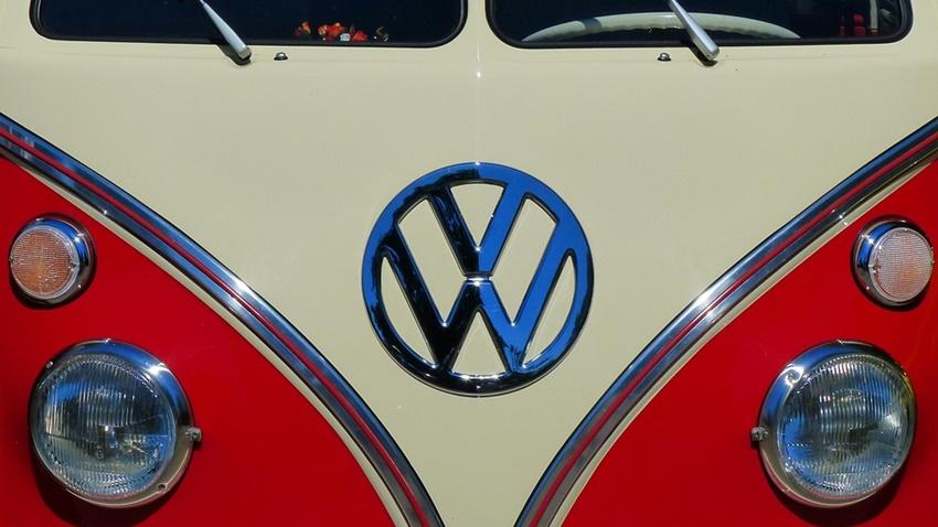 Volkswagen Fabrikası için Bulgaristan Atağa Geçti