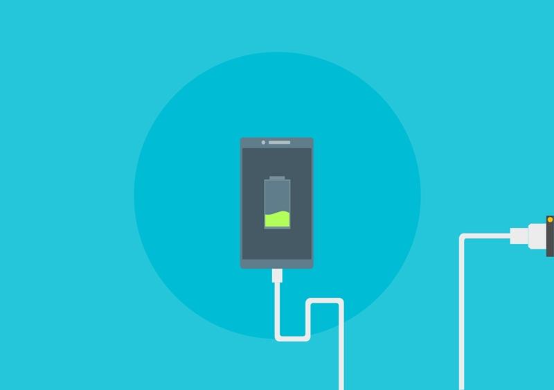 Android Telefonlarda Pil Ömrü Artırma 001