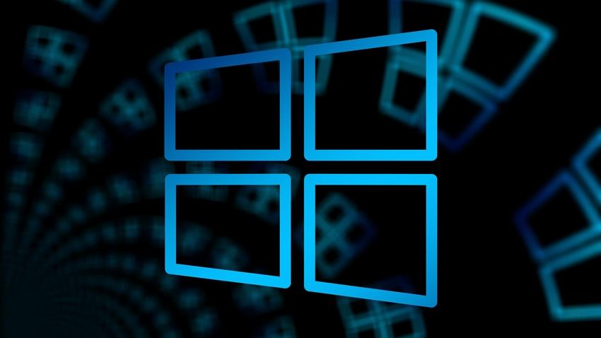 Windows Mavi Işık Filtresi