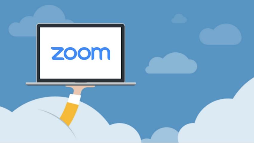 zoom özellikleri