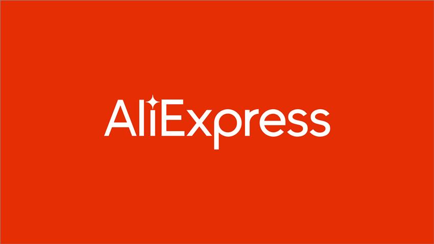 AliExpress Teslimatlarda Gecikmeler Yaşanabilir!